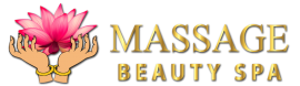 Massage Beauty Spa