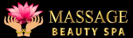 Massage Beauty Spa