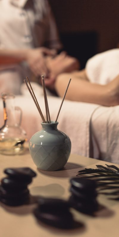 wellness-concept-with-woman-in-massage-salon_23-2147816978